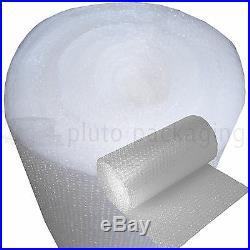 1200mm Small Bubble Wrap & 1500mm Small Bubble Wrap 100m Rolls Multi Listing