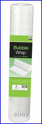 15x Anker Bubble Wrap Roll 7m x 60cm SBUU/2