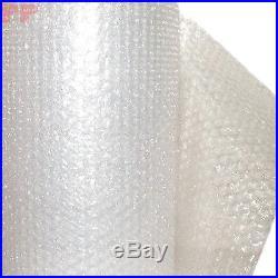 20 Rolls x 600mm x 50m Large Bubble Wrap