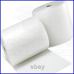 3 ROLLS 900mm X 100M Bubble Wrap