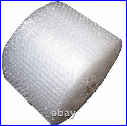 4 x 750mm x 50m ROLL LARGE BUBBLE WRAP 24HR DELIVERY