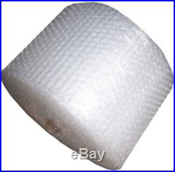 4x Bubble Wrap Rolls Size 1000mm x 50m Protective Packaging Packing Wrapping