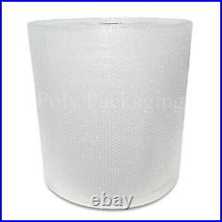 500mm/50cm Wide SMALL BUBBLE WRAP ROLLSAny QtyValue House Move/Removal Storage