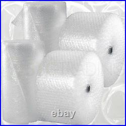 750mm x 4 x 50M ROLLS OF QUALITY LARGE BUBBLE WRAP