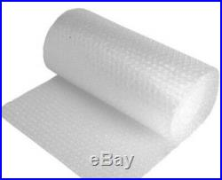 BRAND NEW 1200mm x 100m ROLL BUBBLE WRAP 100 METRES / THE BEST QUALITY