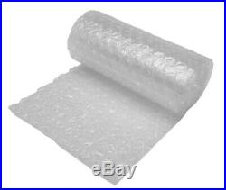 BRAND NEW 750mm x 50m ROLL OF LARGE BUBBLE WRAP 50 METRES / THE BEST QUALITY
