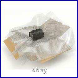 BUBBLE WRAP SMALL & LARGE 10M 50M 100M x 300mm 500mm 750mm 1000mm 1200mm 1500mm