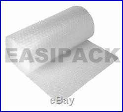 Bubble Wrap (2 x 1500mm x 100m) Small bubbles Roll
