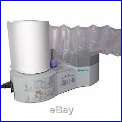 Bubble Wrap Machine with FREE roll of film KIT ONLY £225
