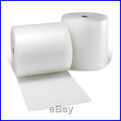 Bubble Wrap Rolls 300mm Packaging Fragile House Moving Storage Choose Length