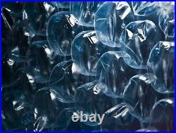 Bubble Wrap Small Bubble 300mm/500mm/750mm/1500mm x 100m