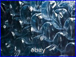 Bubble Wrap Small & Large Bubble 300mm/500mm/750mm/1500mm Widths