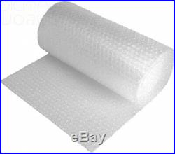 CEB Bubble film with small bubble, 750mmx75m, PACK of 1 ROLL