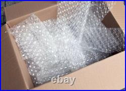 CHEAPEST SMALL BUBBLE WRAP (CHOOSE WIDTH 300mm 500mm 600mm 750mm 1000mm 1500mm)