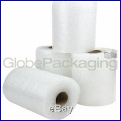 Euro Branded Premium Small Bubble Wrap All Sizes / Widths