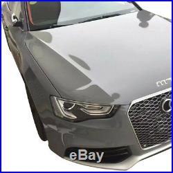 Gloss Smooth Finish Car wrapping Air Bubble Free Sicker Decal film