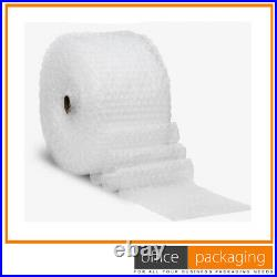 Good Quality Shipping Cushioning Material Large Bubble Wrap Roll 1200mm x 50M