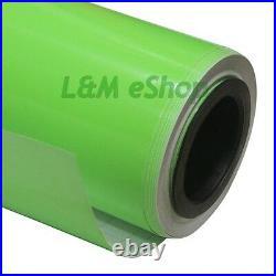 High Quality Gloss Vinyl Wrap Sheet Car Wrap Vinyl Wrapping'Air Bubble Free