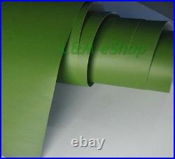 High Quality Matte Vinyl Wrap Sheet Car Wrap'Air Bubble Free' Car wrapping
