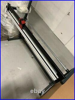Huedig + Rocholz Bubble wrap / Packing roll dispenser 1600mm