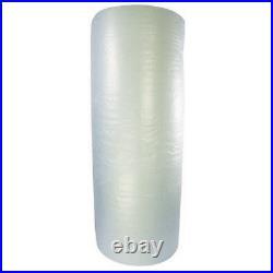 Jiffy Bubble Film Roll 1500mmx100m Small Cell Clear JB-S20L-1501C