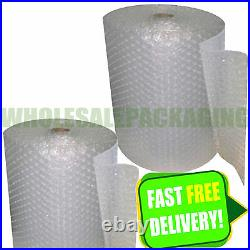Large Bubble Wrap 500mm x 50m Fast Delivery Cheap Prices