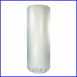 NEW! Jiffy Bubble Film Roll 1500mmx100m Small Cell Clear JB-S20L-1501C