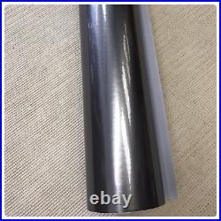 PREMIUM Metallic glossy matte Vinyl Wrap Car wrapping Film (Air/Bubble Free)