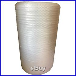 Sealed Air Airlite Gm Bubble Wrap Non Perforated Roll 1400mm X 115m Clear