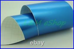 Top Quality Matte Vinyl Wrap Sheet Car Wrap'Air Bubble Free' Car wrapping